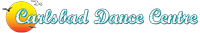 Carlsbad Dance Centre Logo